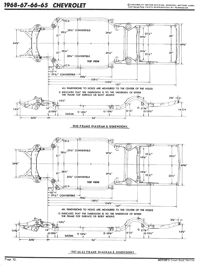 2003 Impala Frame Diagram Equinox Diagram • Hostessy.co