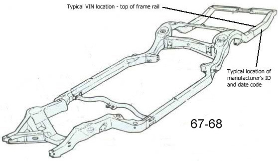 72 El Camino Wiring Diagram on 2001 Gmc Yukon Engine Fuse Box Diagram